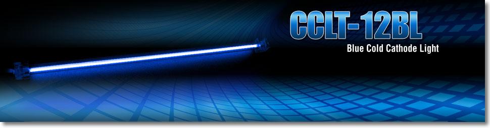 CCLT-12BL header