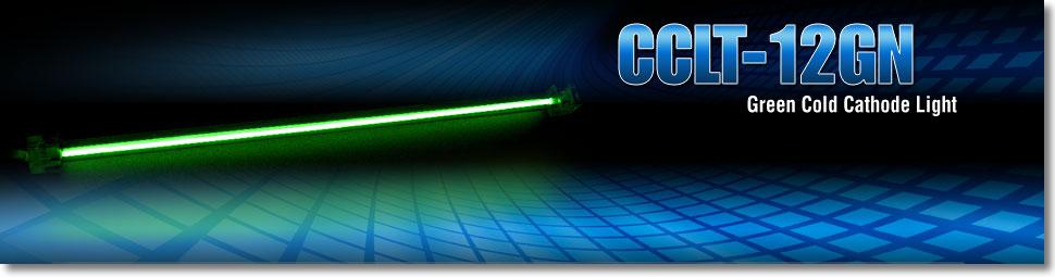 CCLT-12GN HEADER