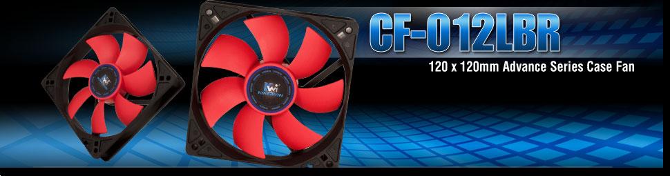 CF-012LBR header.fw