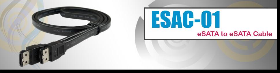 ESAC-01 HEADER.fw
