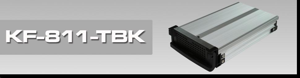 KF-811-TBK header.fw