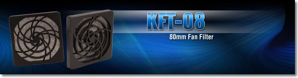 KFT-08 HEADER
