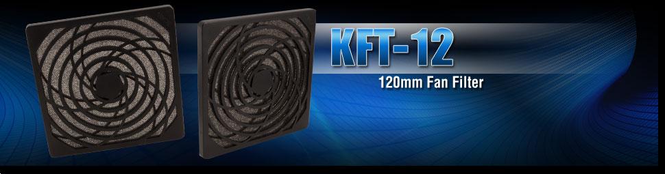 KFT-12 HEADER.fw