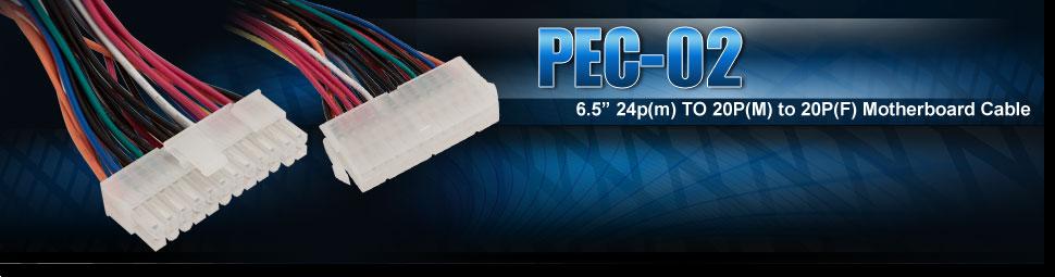 PEC-02 HEADER.fw