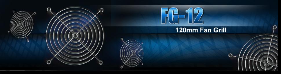 fg-12 header.fw