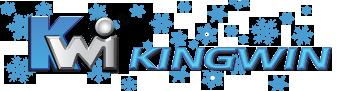 Kingwin USA